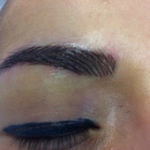permanent_makeup_beauty_body_steyr5