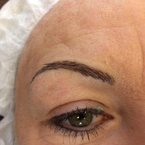 permanent_makeup_beauty_body_steyr6