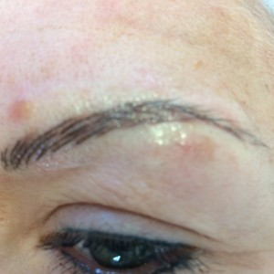 permanent_makeup_beauty_body_steyr7